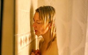 Blue Jasmine- Cate Blanchett 2
