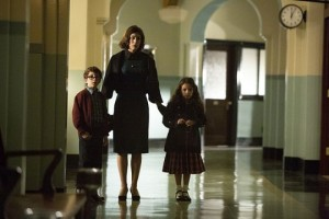 mastersofsex catherine virginia with kids