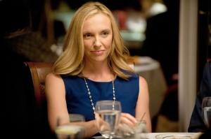 Enough Said- Toni Collette