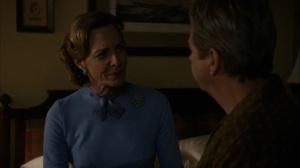 Manhigh- Barton and Margaret discuss Dr. Ellenburg's methods