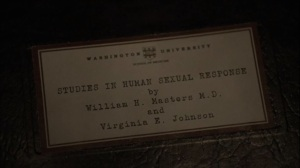 Manhigh- Virginia sees her name included on the study