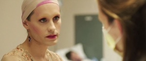 Dallas Buyers Club- Jared Leto as Rayon