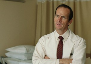Denis O'Hare in Dallas Buyers Club