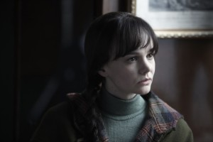 Inside Llewyn Davis- Carey Mulligan as Jean