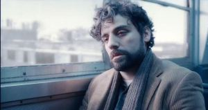 Inside Llewyn Davis- Llewyn depressed