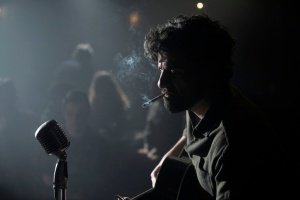 Inside Llewyn Davis- Llewyn Playing Hang Me