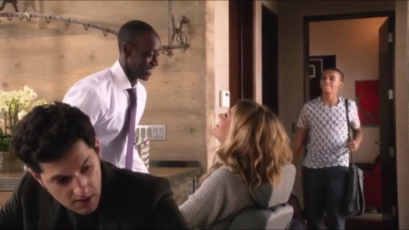 a look at house of lies season 3 episode 3 �boom