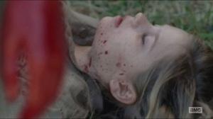 The Grove- Dead Mika