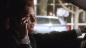 Joshua- Jeannie calls Samantha