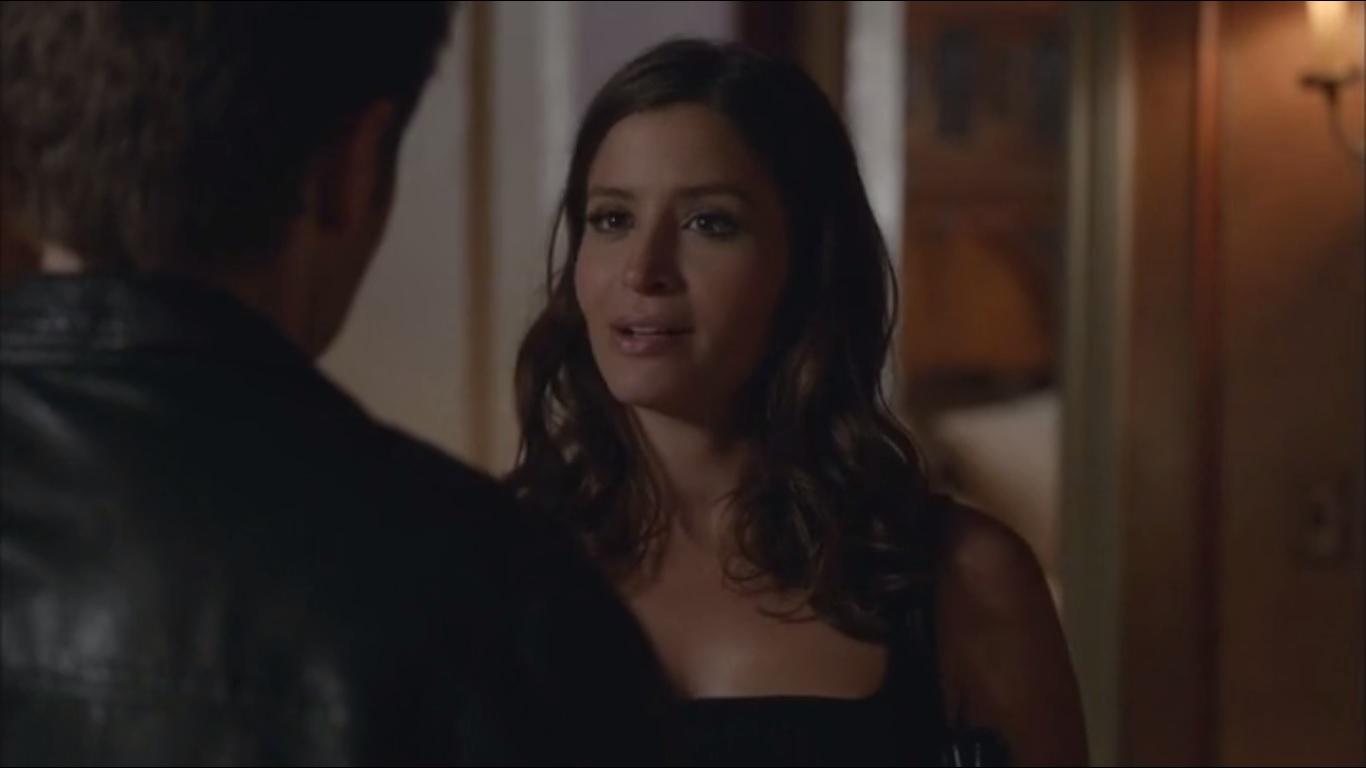 """Amy Walsh Nude a look at californication- season 7, episode 6: """"kickoff"""