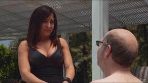 Smile- Marcy hears Stu's $1 million proposal