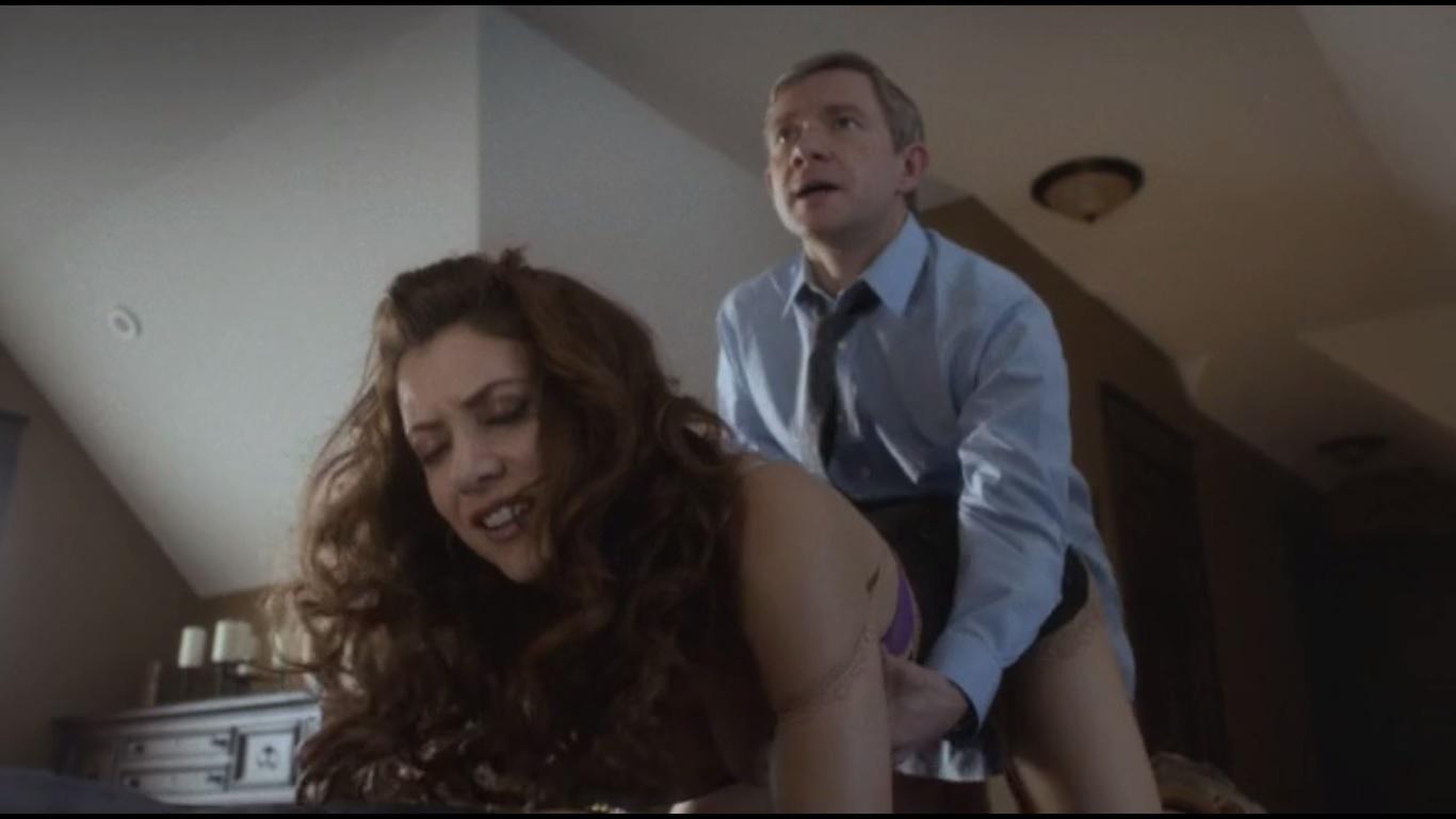 fargo sex scene