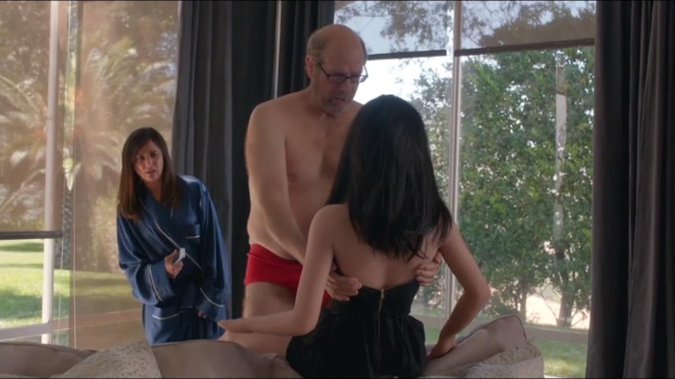 addison timlin tits