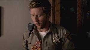 I Found You- Jason's Pizza Forensics