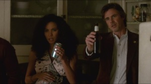 Lost Cause- Toasting to Alcide