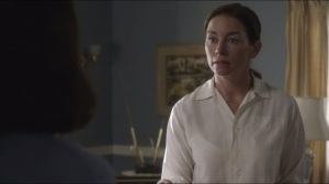 Blackbird- Lillian gives Virginia her final instructions