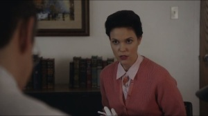 Giants- Patient Penelope Drake, played by Jules Lambert