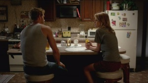 Love Is to Die- Jason tells Brigette about Hoyt and Jessica