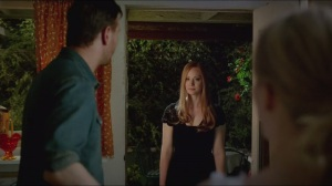 Love Is to Die- Jessica wants to explain herself to Hoyt