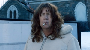 Patti- The Leftovers