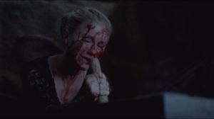Thank You- Sookie kills Bill