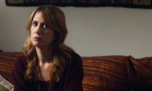 Skeleton Twins- Kristen Wiig