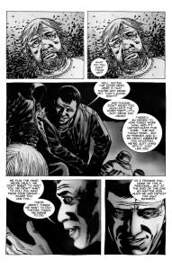 Strangers- Comic book Hunters Part 1