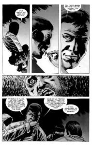 Strangers- Comic book Hunters Part 2