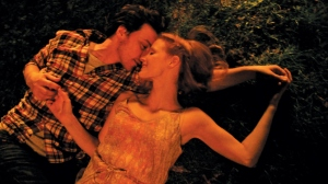The Disappearance of Eleanor Rigby- A happier Connor and Eleanor