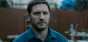 The Drop- Bob- Tom Hardy