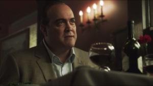Viper- Maroni wants to rob Falcone's casino