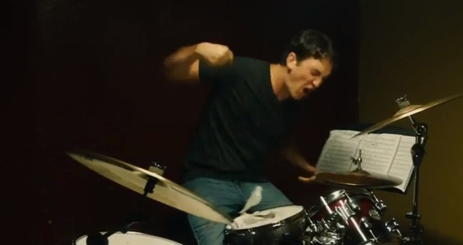https://whatelseisonnow.files.wordpress.com/2014/10/whiplash-andrew-destroys-drum.jpg