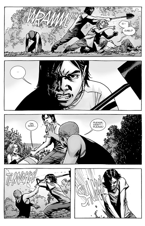 the-walking-dead-134-carl-grimes-goes-to