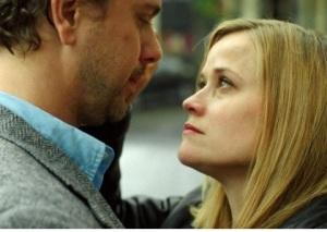 Wild- Cheryl and Paul, played by Thomas Sadoski
