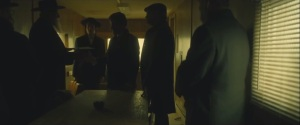 A Most Violent Year- Abel makes a deal with Hasidic Jews