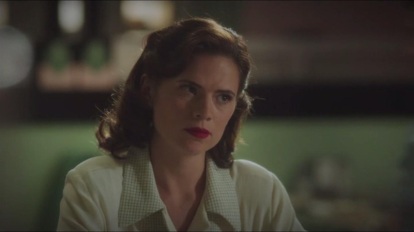 agent carter season 2 subtitles download