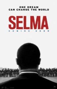 Selma- Poster