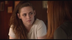 Still Alice- Lydia with Alice
