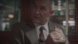 A Sin to Err- Ivchenko hypnotizes Dooley