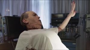 Everyone Has a Cobblepot- Terrible CGI