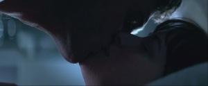 Fifty Shades of Grey- Kiss