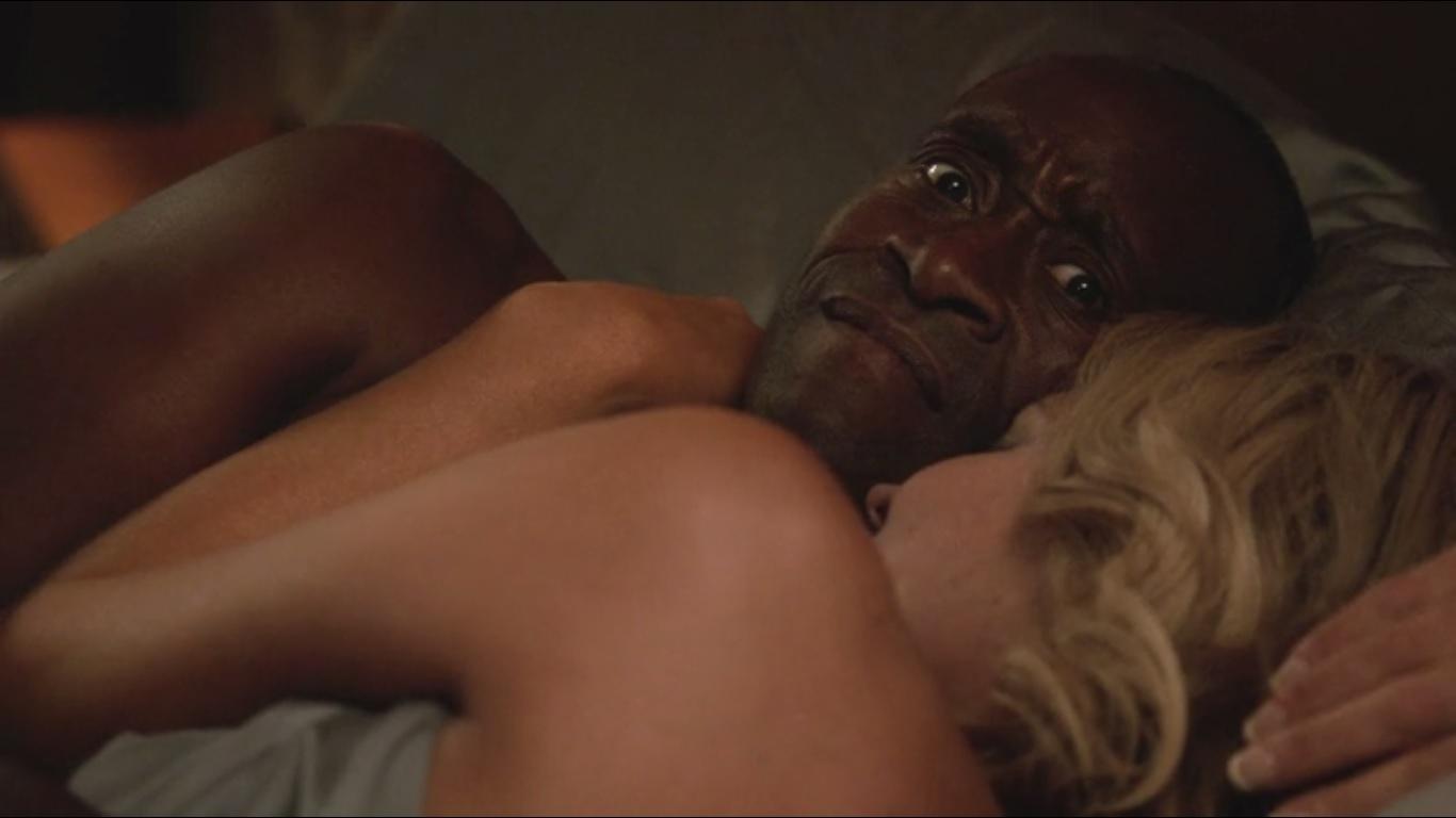 Double movie penetration sex