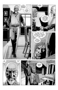 Remember- Comic Book Douglas