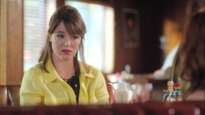 Keys Open Doors- Lindsay talks about Gretchen's life