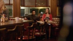 Equally Dead Inside- Edgar and Lindsay waiting again