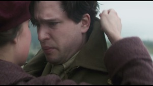 Testament of Youth- Roland struggles to open up about the war