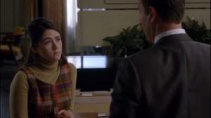 Monkey Business- Dan talks with Tessa the Lunch Girl