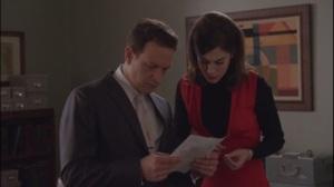 Under Influence- Dan Logan reads Henry's letter