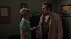High Anxiety- Betty talks to Bill about control