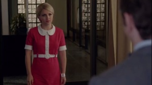 Surrogates- Bill confronts Betty about her deception
